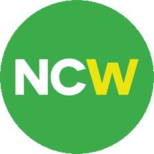 NCW icon-225px