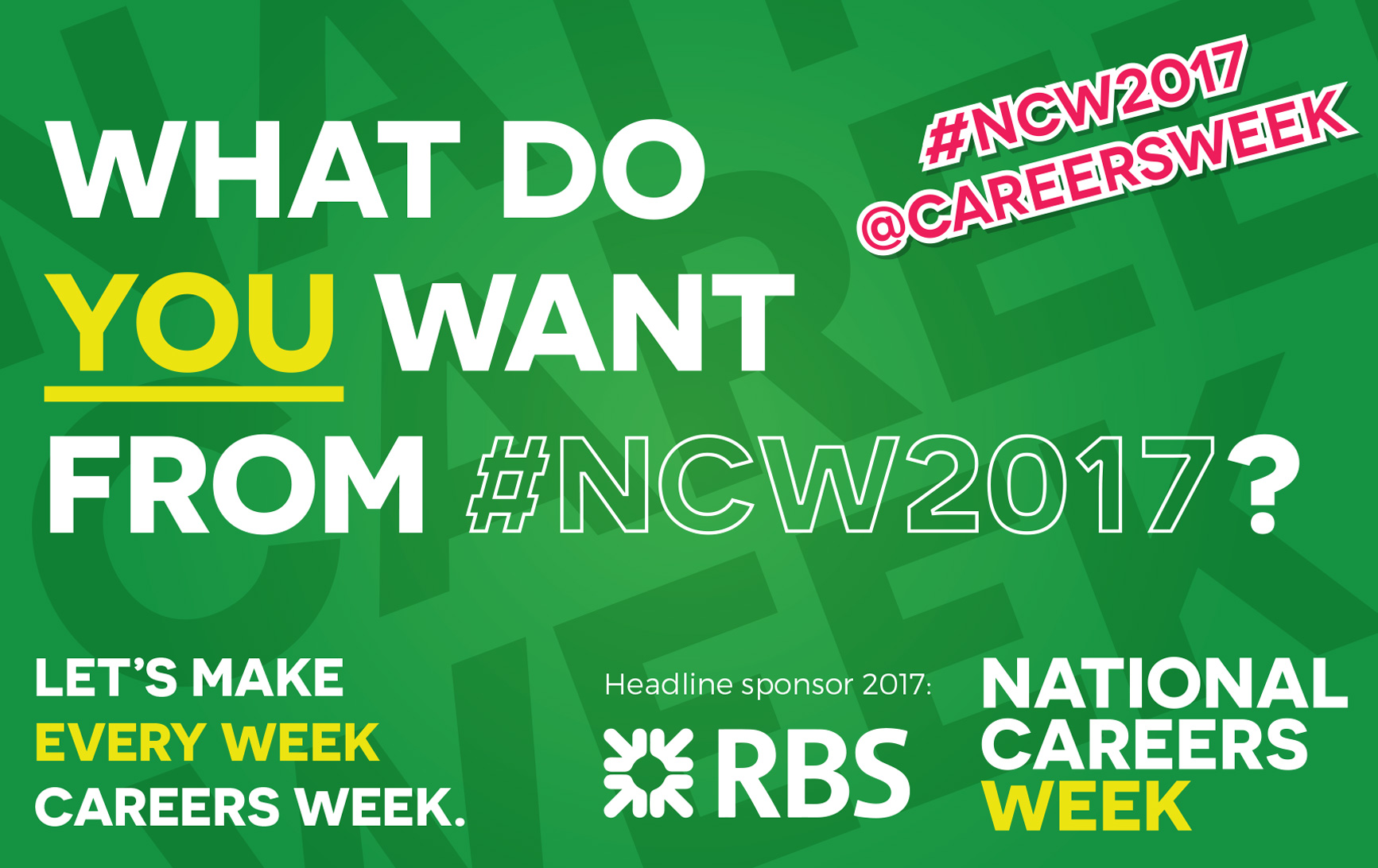 NCW-what-do-you-want