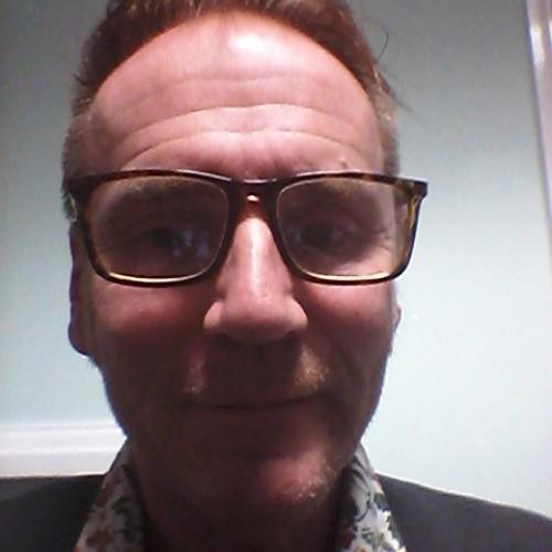 Bill Redhead