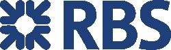 rbs-logo-200px-wide