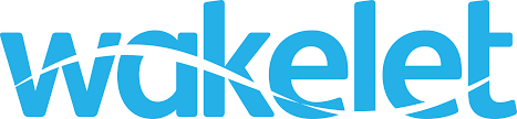 wakelet-logo-blue-1