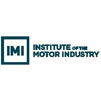 imi-white-logo2x2