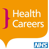 nhs-health-careers