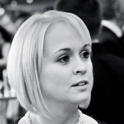 Rachel Brickell