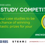 NCW 2018 Case Study Competition Winners