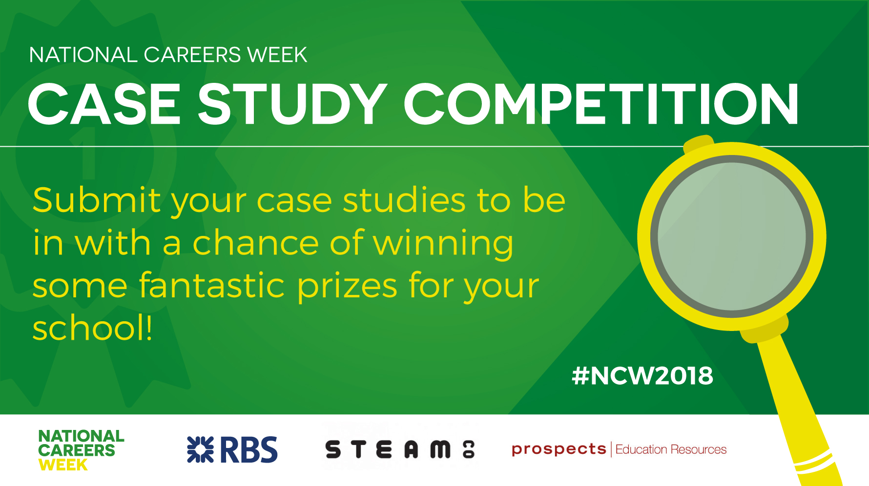 case analyses competition