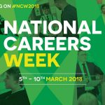 NCW Briefing on the new statutory careers guidance