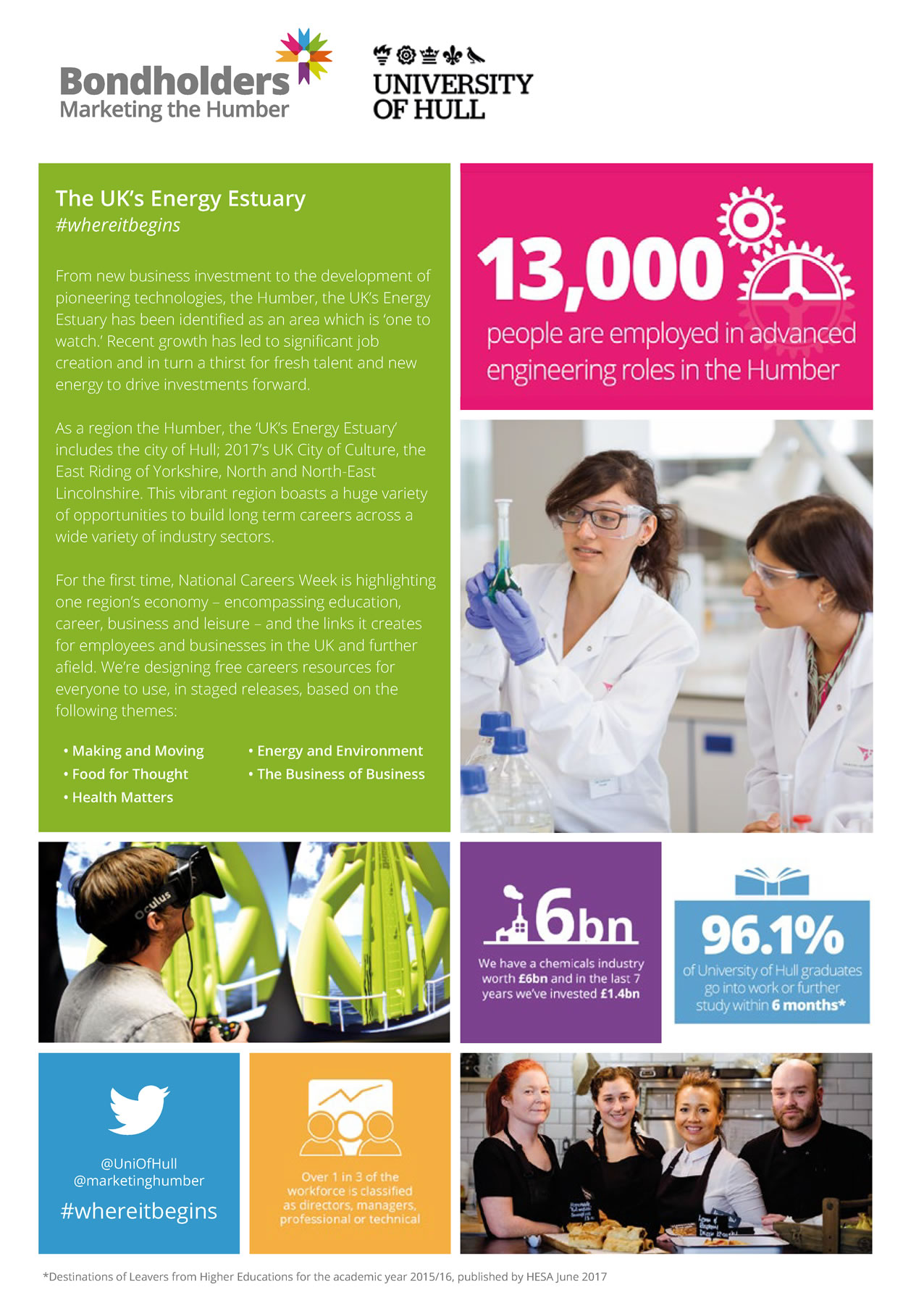 bondholder-and-uoh-poster_page_2