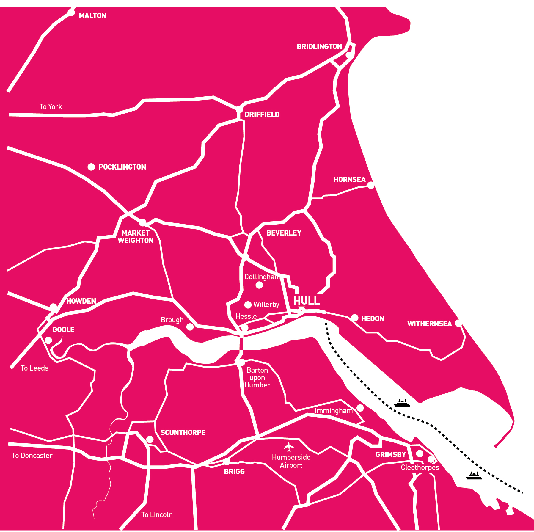 bondholder-humber-region-map