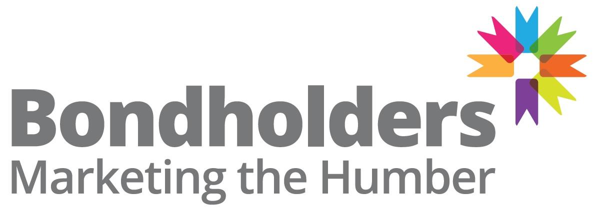bondholder-logo