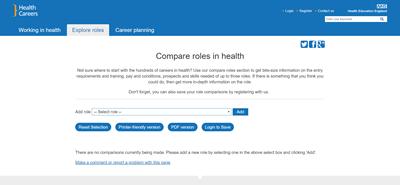 compare-roles