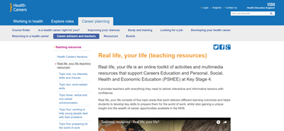 real-life-your-life