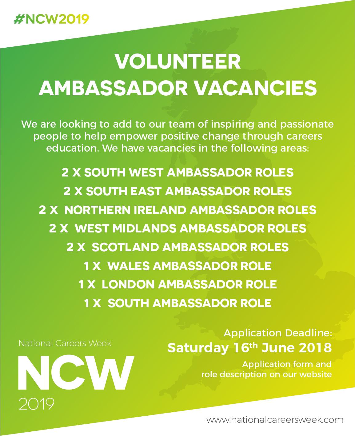 ncw-ambassador-vacancy-post-02