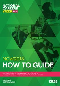ncw-pre-booklet-2018_digital_page_01