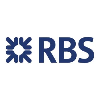 test-rbs