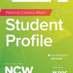 NCW 2019 Student Profile
