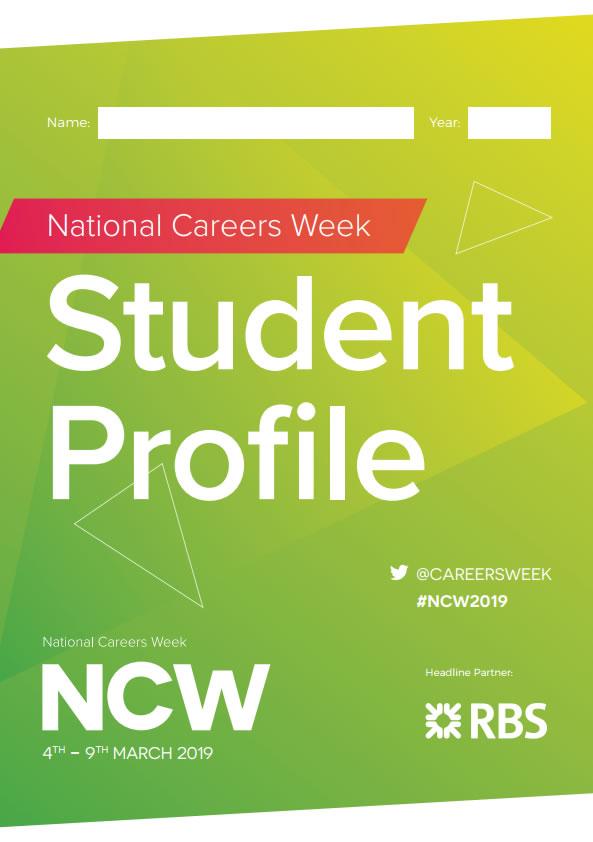 student-profile_full_colour_v1