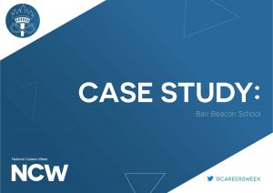 ncw-secondary-case-studies_page_02