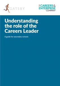 careers_leader_prospectus_schools_0_page_01