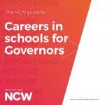 NCW 2019 Governors CEIAG Handbook