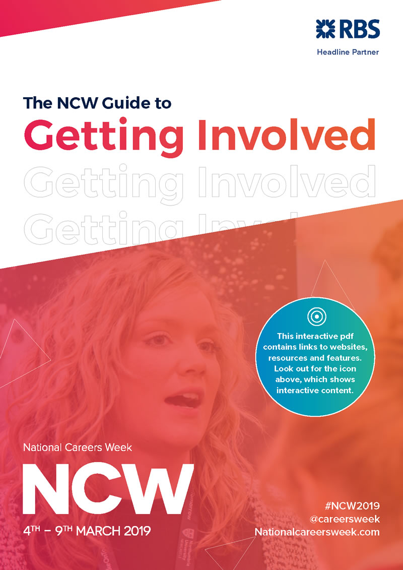 guide-to-getting-involved-interactive_page_01