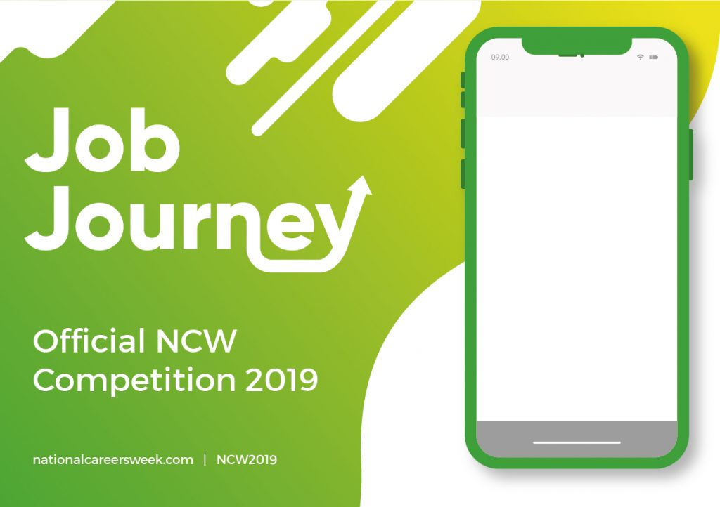 job-journey_social-media-01