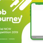 NCW 2019 Job Journey App Challenge Competition