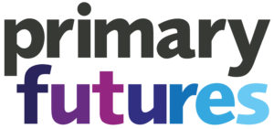 Primary Futures teams up with National Careers Week