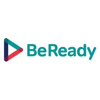 test-beready-v2