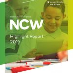 NCW 2019 Highlights Booklet