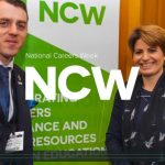 NCW 2019 Highlights Video