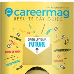 Careermap Results Day Guide