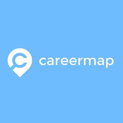 careermap_logo