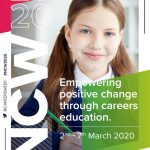 NCW 2020 Posters