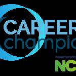 Careers Champion Awards