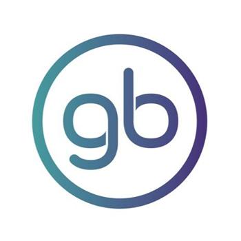 test-gb