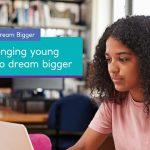 Natwest Dream Bigger