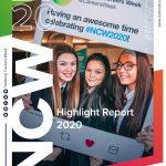 NCW 2020 Highlights Report