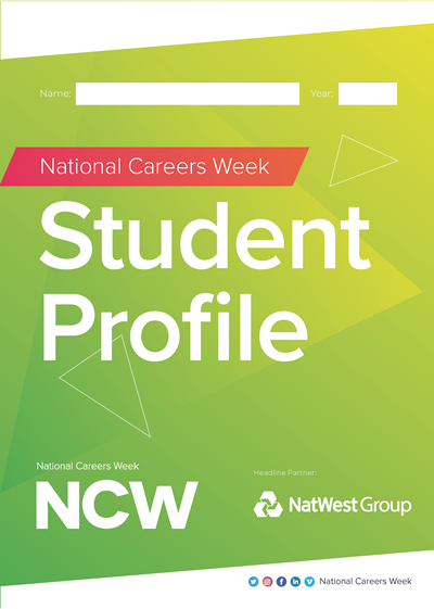student-profile_page_01