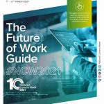 The Future of Work Guide **Updated**