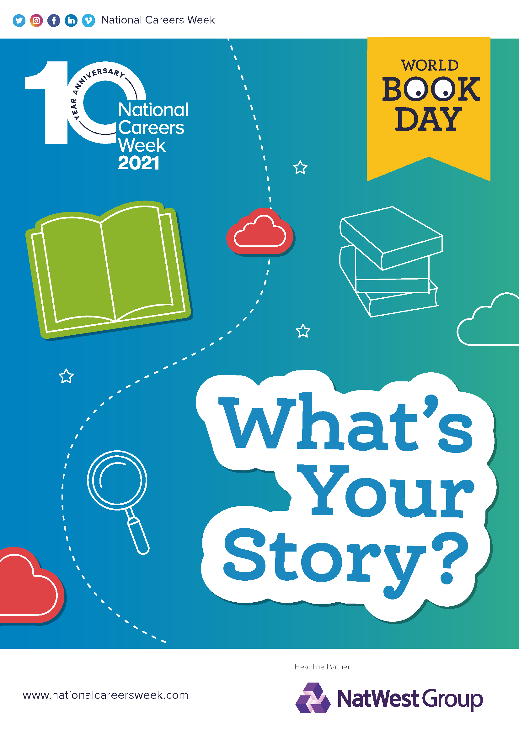 whats-your-story-resource_interactive_page_01