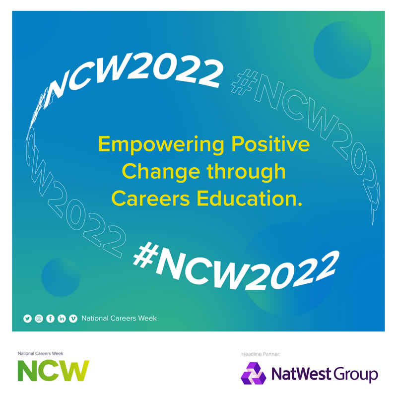 ncw2022-strapline_insta-17.17.47a